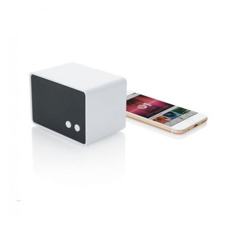 Boxa Tune Bluetooth