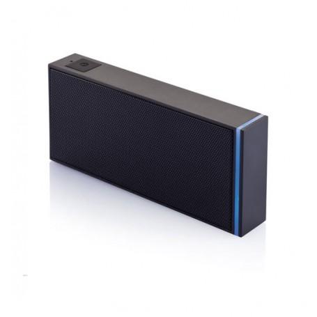 Boxa Ultra thin Bluetooth