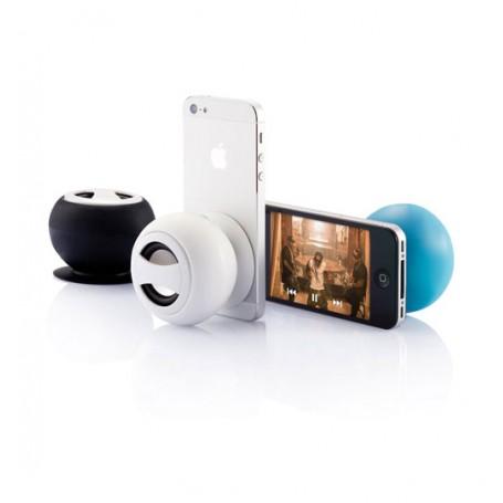 Boxa Sticky Bluetooth