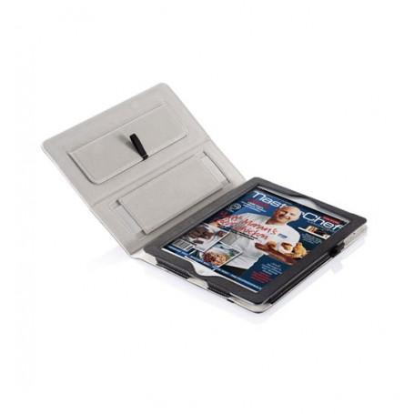 Husa si suport iPad 9,7 inch