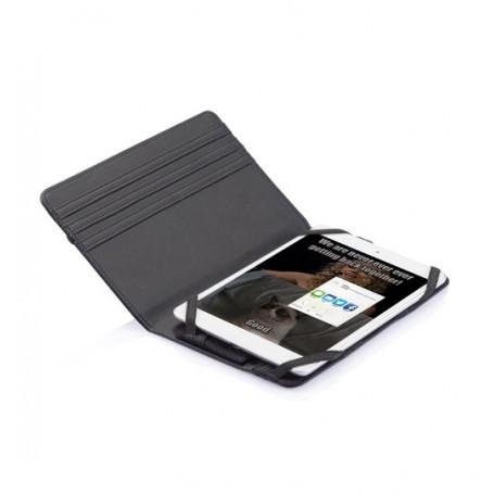 Husa   Suport Tableta Universal de 7 si 8 inch