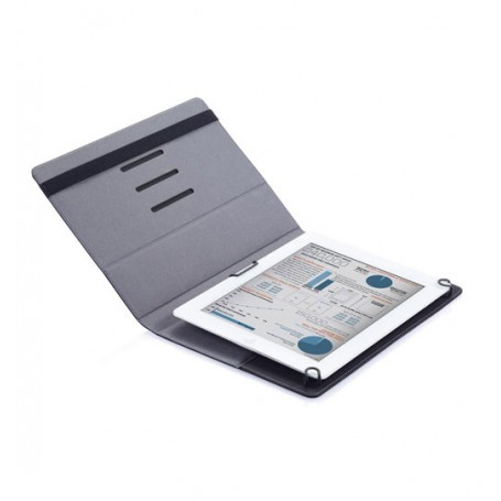 Husa   Suport Tableta Univo de 9 si 10 inch