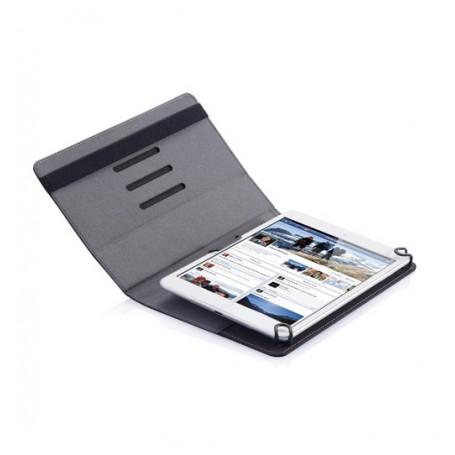 Husa | Suport Tableta Univo de 7 si 8 inch