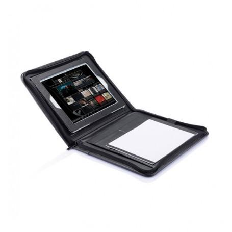 Husa Turning iPad mini