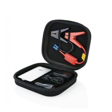 Dispozitiv portabil de pornire a masinii 5400mAh