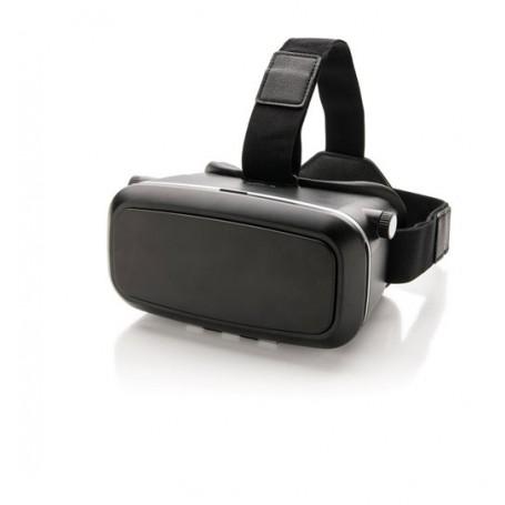 Ochelari VR 3D pana la 6 inch