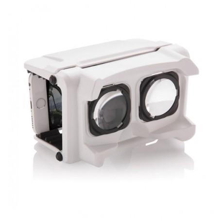 Ochelari Virtuali 3D Pliabili