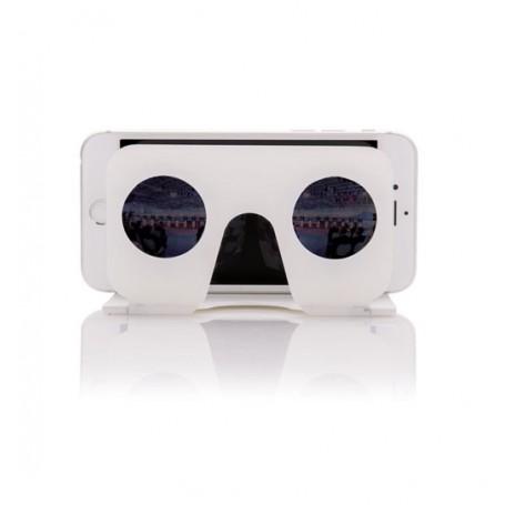 Ochelari mini Virtuali Pliabili