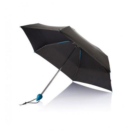 Umbrela Droplet de buzunar pliabila