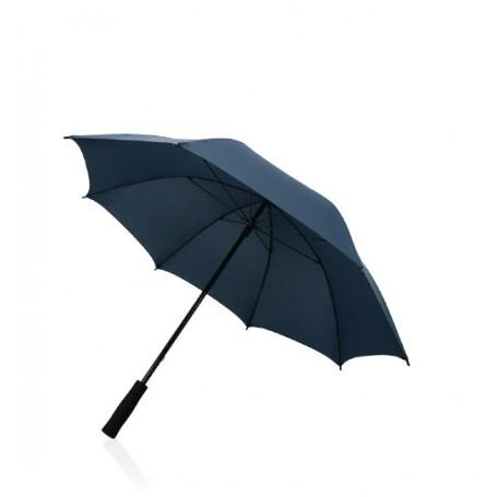 Umbrela 58.4 cm Storm din fibra de sticla