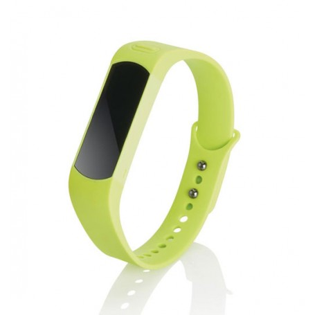 Bratara Activity Fitness Tracker