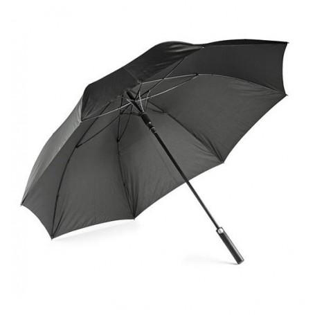 Umbrela Gentleman 122 cm