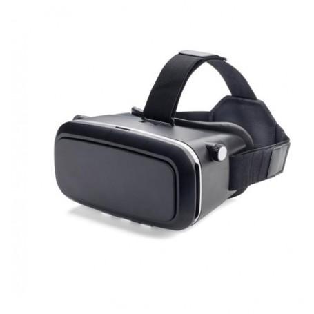 Ochelari VR MERSE 4.5 - 6 inch