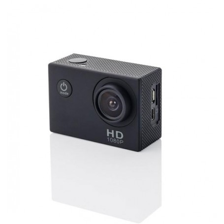 Action Camera Full HD DIVE