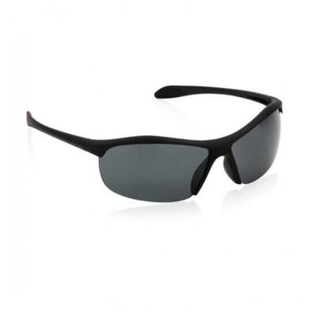 Ochelari de soare sport Swiss Peak