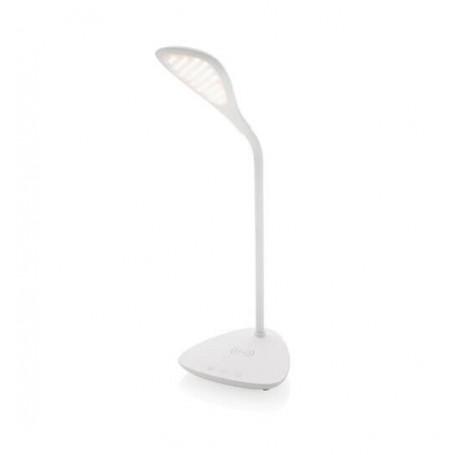 Lampa wireless cu LED