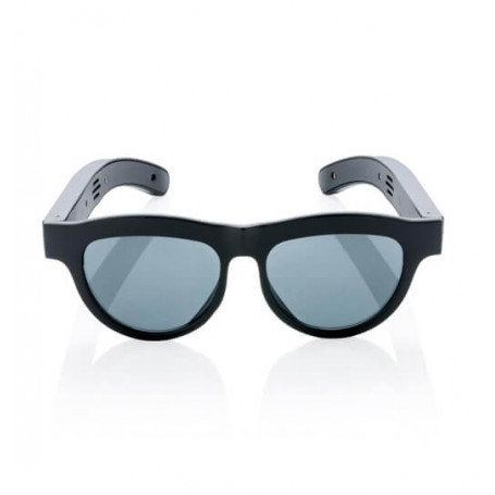 Ochelari Bluetooth 4.2 cu difuzoare