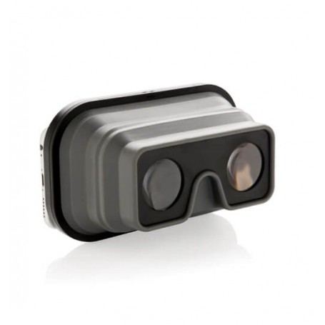 Ochelari Virtuali Pliabili din silicon