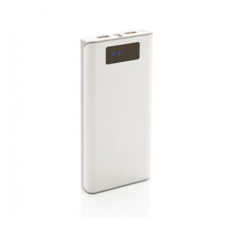 Powerbank 20000 mAh cu display