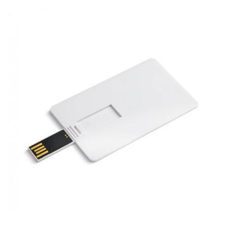 USB Stick Credit Card 16 GB