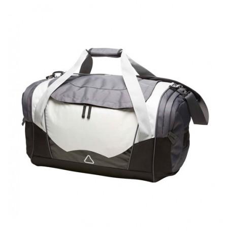Geanta Sport Halfar Travel Adventure XL
