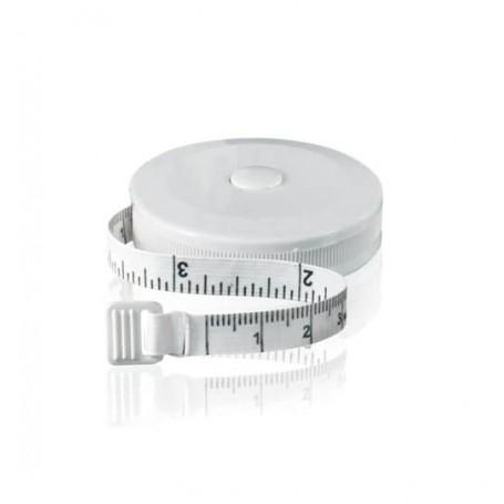 Ruleta pentru croitorie in inch si cm