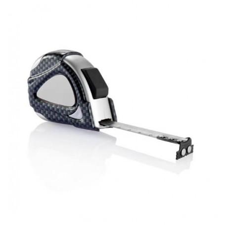 Ruleta cu fibra de carbon 3m