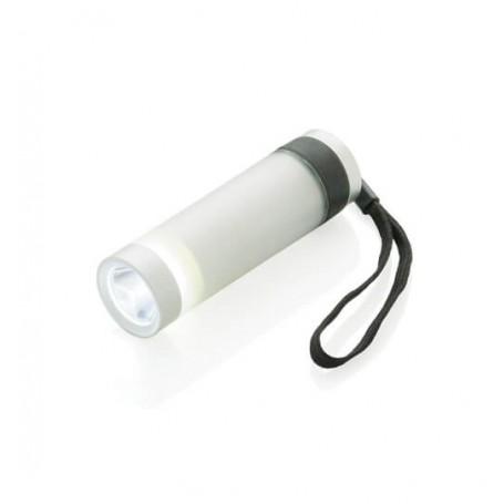 Lanterna 2 in 1
