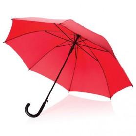 Umbrela automata XD Collection, 115cm