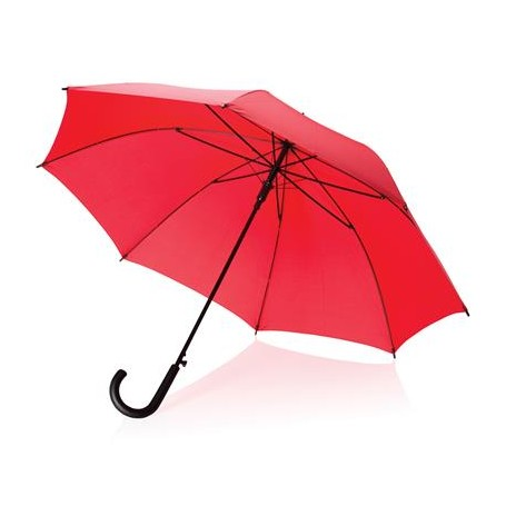 Umbrela automata 58.4 cm din aluminiu