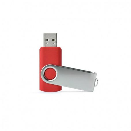 Stick USB Twist 16GB