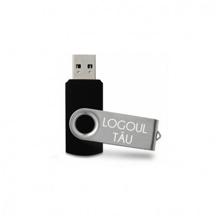 USB Stick Twist 32GB