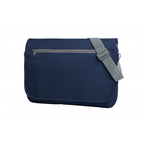 Geanta laptop Halfar, 15.6 inch