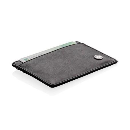 Port card RFID Swiss Peak