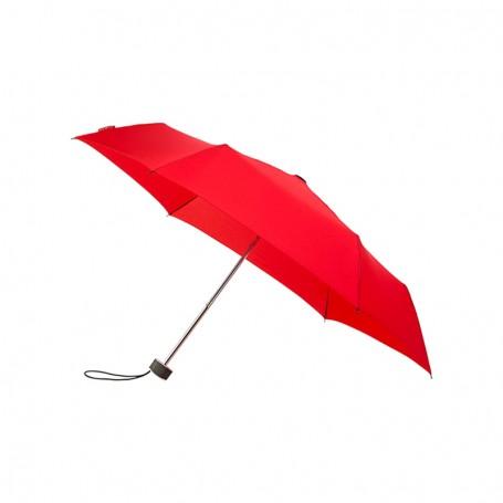 Umbrela pliabila antivant miniMAX, 90cm