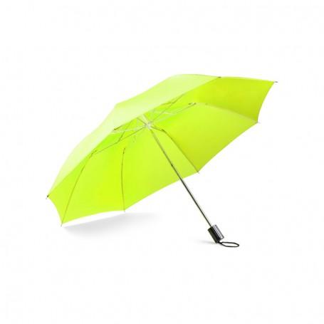 Umbrela Samer, 92cm