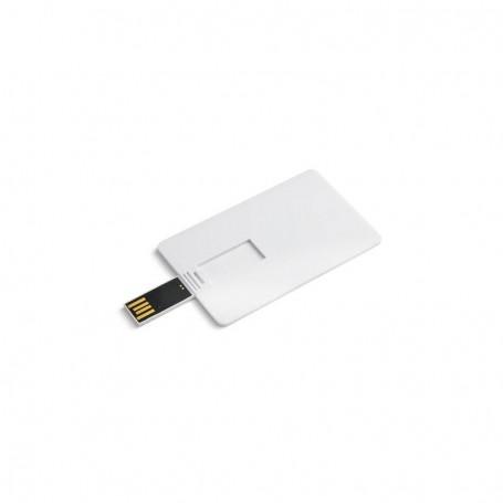 Stick USB Credit Card Karta