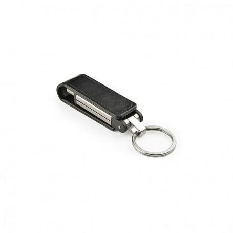 Stick USB Budva 32 GB