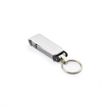 Stick USB Budva 8 GB