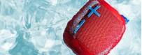 Boxe portabile | MarkGifts