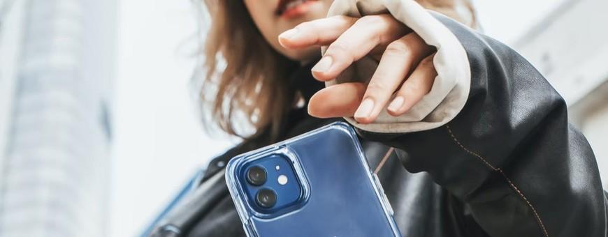 Huse tablete si telefon   MarkGifts