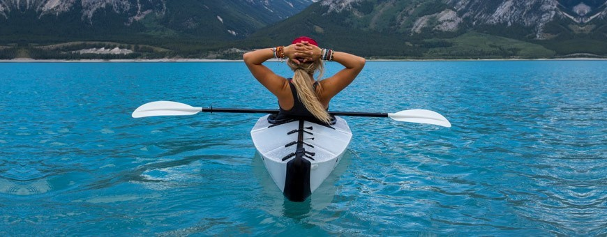 Sport si relaxare | MarkGifts