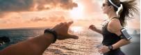 Pedometre, bratari fitness, ceasuri smart | MarkGifts