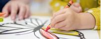 Pixuri, creioane si ascutitori | MarkGifts