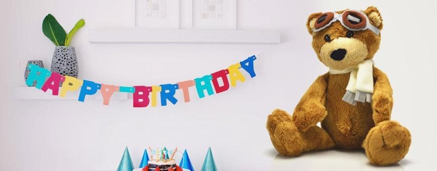 Cadouri de ziua copilului | MarkGifts