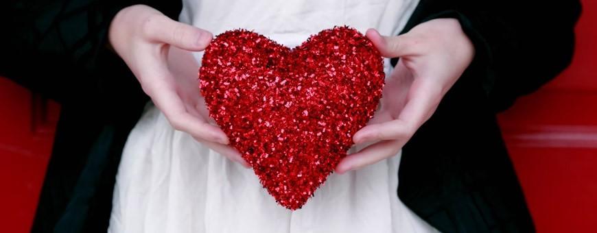 Cadouri Valentine's day | DesignFriends