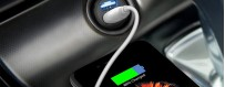 Incarcator auto | MarkGifts