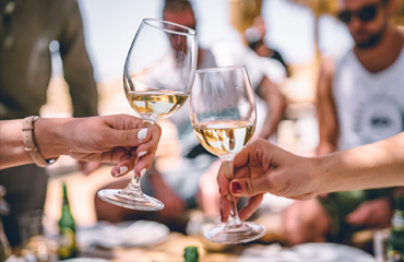 Accesorii pentru vin