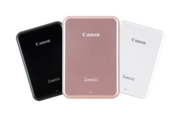 canon-zoemini-imprimanta-foto-portabila-cu-tehnologie-zink-zero
